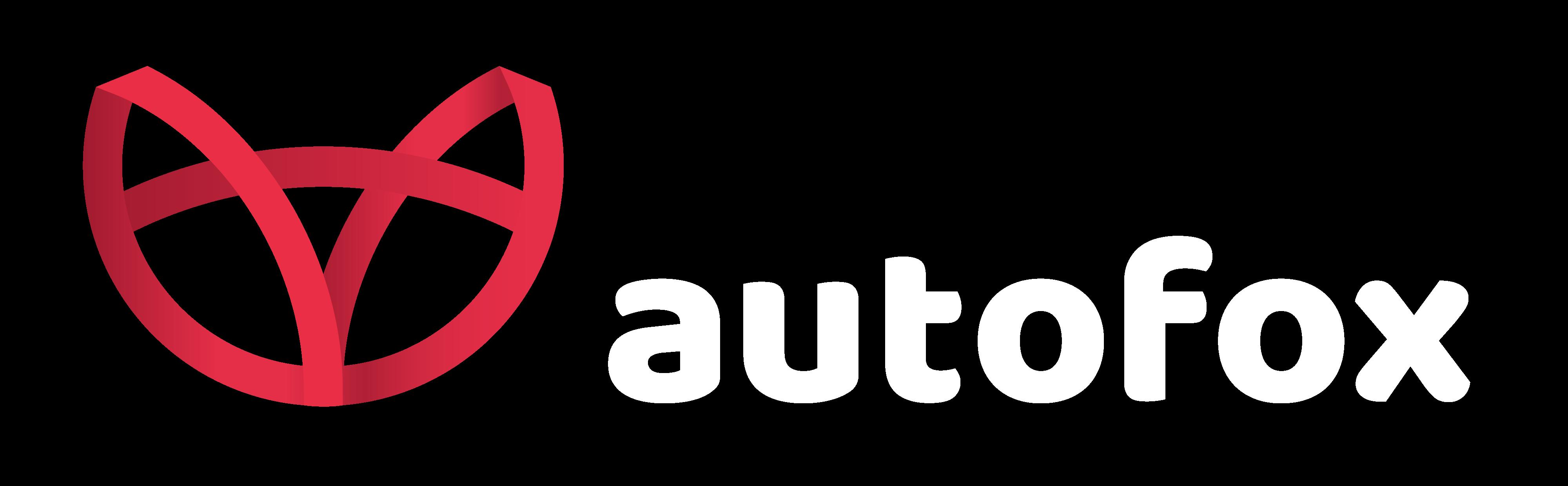 Autofox Rijschoolsoftware